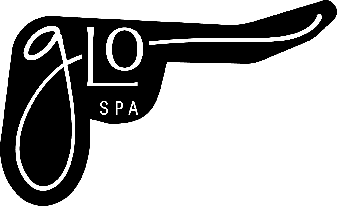 Glo Spa | Manhattan, KS